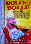 goliath holle bolle big  reisspel